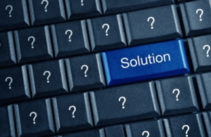 webmail solutions