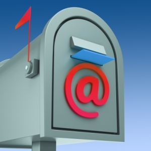 #securanet_mail_server