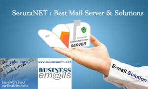 securanet_email_solutions